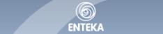 ENTEKA