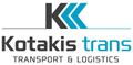 KOTAKIS TRANS