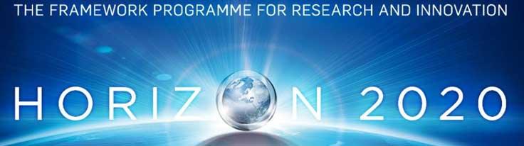 New call for SME'S: HORIZON's 2020 SME instrument