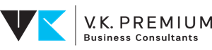 VK PREMIUM LTD Business Consultants|Investment incentives programs | Medical Cannabis