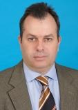 Senior Consultant, Logistics