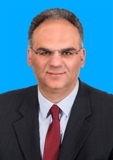 Costas Vamvakas - Managing Director