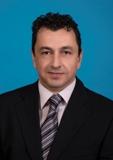 Senior Consultant, EU Programs
