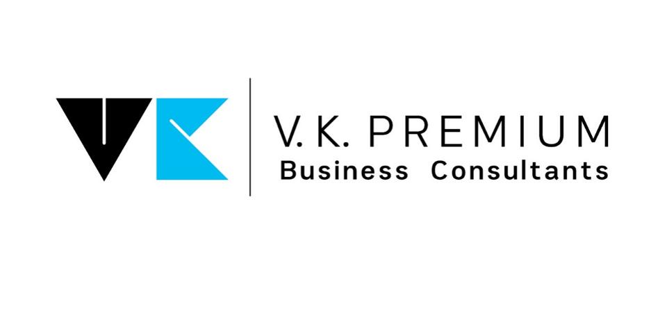 VK PREMIUM BUSINESS CONSULTANTS LTD