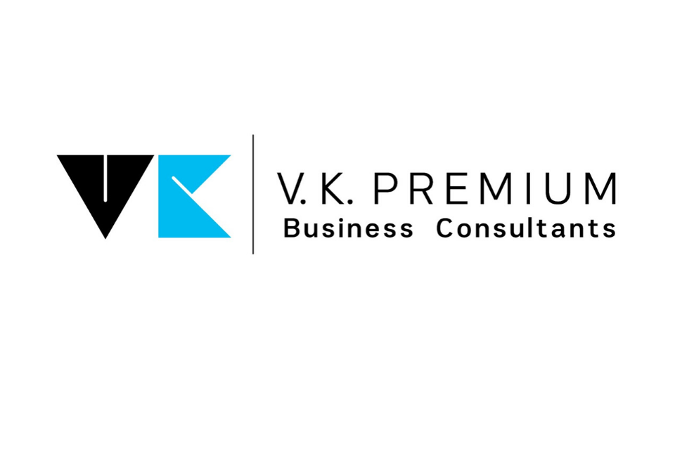 VK PREMIUM BUSINESS CONSULTANTS LTD
