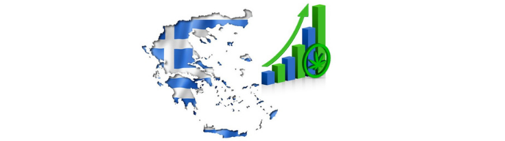 New draft law aims at boosting Greek Medical Cannabis exports and investments