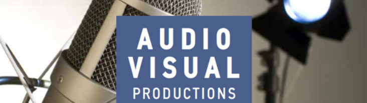 Up to 40% cash rebate for investments through the audio visual productions in Greece